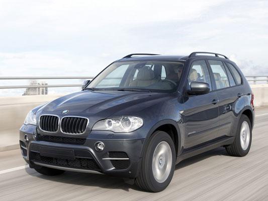 лобовое стекло BMW x5 e53 замена